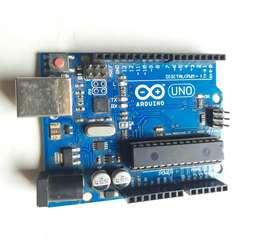 Arduino Uno,Arduino Mega,Arduino Nano