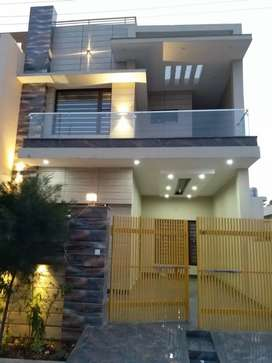 बैंक फानैस FACILITY'S AVAILABLE VILLA 4 BHK
