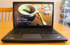 *8GB Ram** Lenovo Core i*3 5th Generation* Sell Mint Conditions