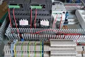 ITI/Dip/BE/B.Tech(eee,ece)
