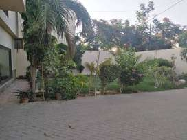 BRAND NEW BUNGALOW FOR RENT