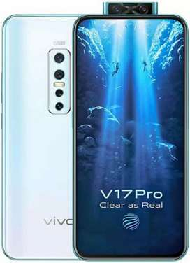 Wonder hours sales for today Vivo with  cod.call me