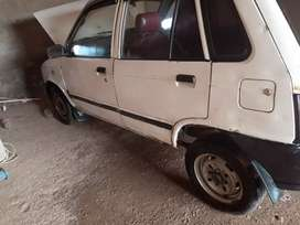 Good condition car just buy and drive
