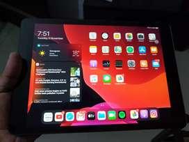 Latest iPad 7th gen 2019 10.2 inch  32gb wifi