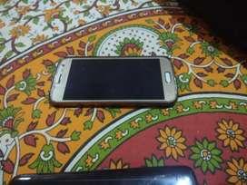 J 6 Samsung