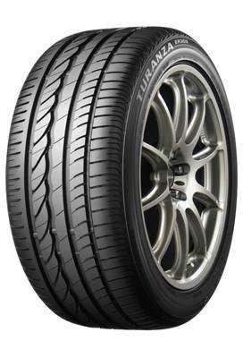 Tyre for Etiyos , swift, Qualis