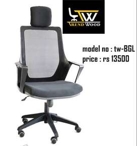 revolving chairs office chair imported
