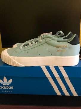 Adidas Everyn Original