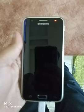 Sell Samsung-J5 Prime (4g Volte).. Superb Condition,Scratchless..
