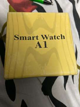 watch andriod
