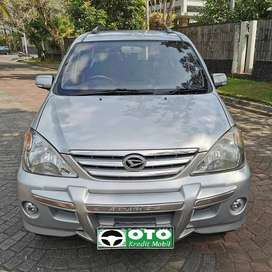 [DP18JT] Xenia Xi family mt 2005 km90rb antik