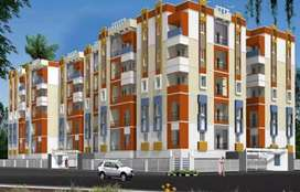 This is a hmda project at kollur