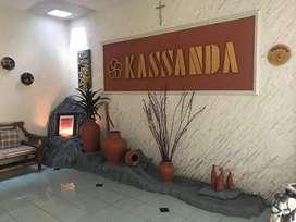 NYOSSS!! DIJUAL GUEST HOUSE/HOMESTAY DI DHARMAHUSADA