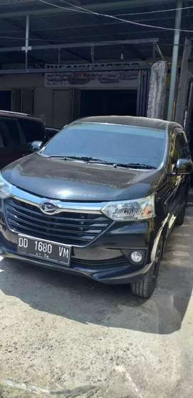 Dp 10 jt angs 3.8 jt cash nkredit mls