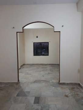 Renovated flat on 2nd floor with good ventilation and god facility