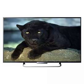 Malaysia import Sony LED TV all size available brand new led TV 65%off