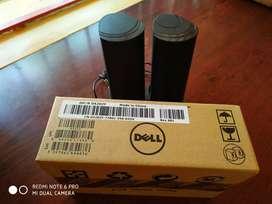 Dell speaker available