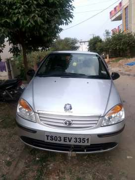 Selling car,full condition car