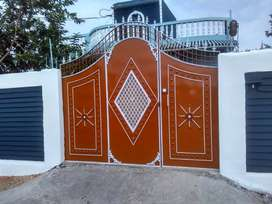 2880 sqft Independent House near Sugiadih Dhanbad