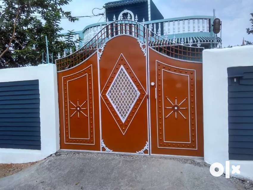 2880 sqft Independent House near Sugiadih Dhanbad 0