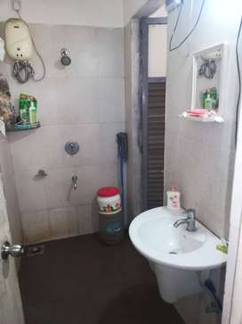3 BHK flat is ready for rent in Casa bella gold Palava city dombivli