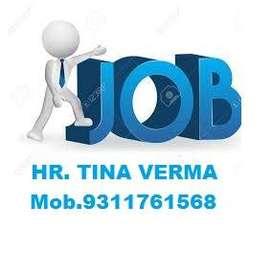 Monthly Monthly full time job for supervisor ,storek