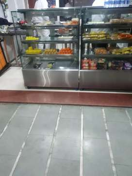 shop for rent at shalimar