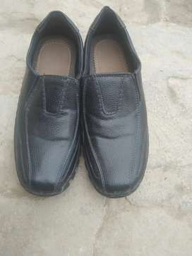 lather shoes branded   full mzbot jota 3 dfa use  hy