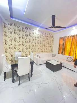 Ultra luxury 2bhk flat for sale just 23.9lac with flexible payment