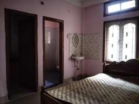 Single room at ganeshguri.