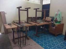 Jual meja dan kursi