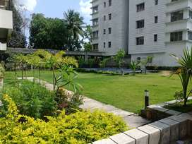 3 bhk Flat for Rent at Salugara Main Road