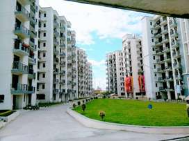 3BHK 2BHK 4BHK FLAT AVAILABLE SALE