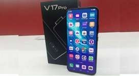 Sale on VIVO phone all India cash on delivery in warranty