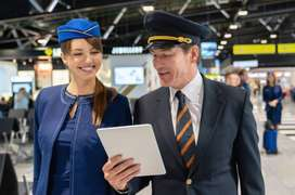 Now freshers can also apply for airlines job, apply now