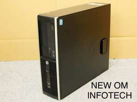HP i5 /4GB RAM/500GB HDD / LIMTED OFFER/ CALL NOW