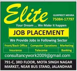 Elitejobplacement