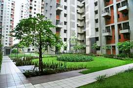 3 bhk flat for rent in The Spring sector 20 Roadpali Kalamboli