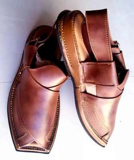 Peshawari shoes (Events & office )