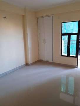 2 BHK Flat 1150 sqft+store+study Room