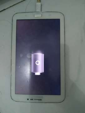Samsung tab 3 T211