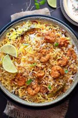 Professional cook for shadi or events