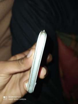 Iphone 6 gold colour