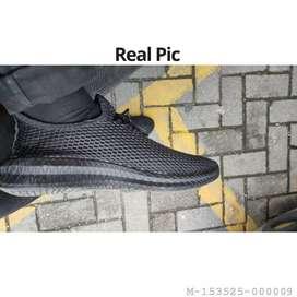 sepatu sneakers canvas