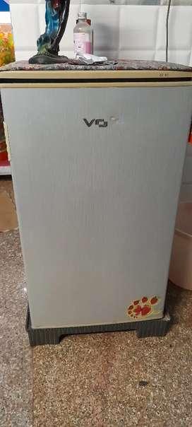 70 liter fridge