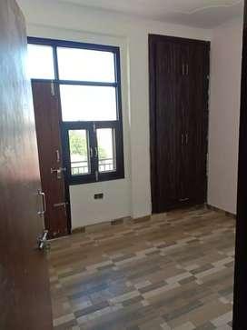2Bhk Builder Floor For Sale in Laxman Vihar Phase -2, Gurgoan.