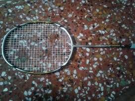 yonex badminton racket ,arcsaber 7