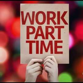 FREE TIME ONLINE JOBS