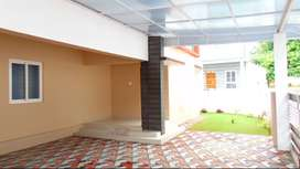 House for sale near KSRTC BUS STAND PALAKKAD