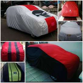 Cover mobil dari h2r bandung 2